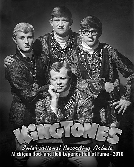 The Kingtones Band Members.jpg